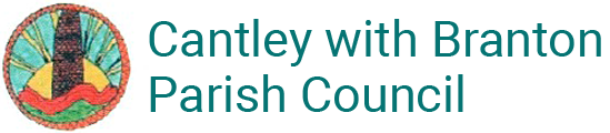 Cantley & Branton Parish Council